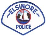 Elsinore Police