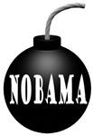 No Bomb A
