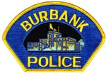 Burbank Police