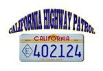 State Police Highway Patrol