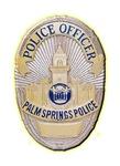 Palm Springs Police