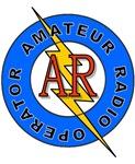 Amateur Radio Operator
