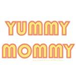 Yummy Mommy