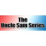 Marine Classic<br />Uncle Sam Design