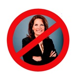 No Bachmann