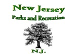 NJ Parks & Recreation