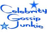 Celebrity Gossip Junkie