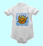 Jinjur Babies: House of Fun characters