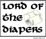 Lord of the Diapers