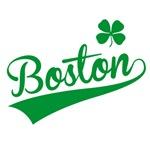 Boston Green