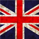 British Other