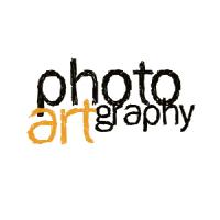 PHOTOartGRAPHY