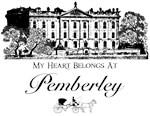 Chatsworth Pemberley