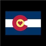 Love of Colorado
