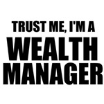 Trust Me, I'm A Wealth Manager