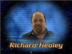 Dick Hedley