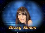 Dizzy Simon