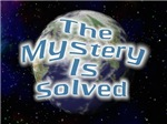 MysterySolved.TV