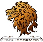 Singh Soormein