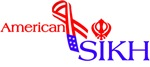 American Sikh 2