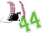 Baseball 44