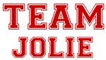 """Team Jolie --  """"Top Seller"""""""