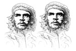 Two Che