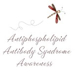 APS Awareness Items