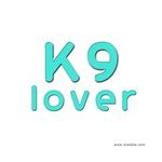 K9 Lover