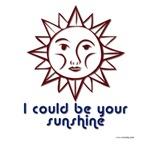 You Sunshine I