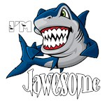 I'm Jawesome