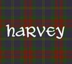 Harvey Tartan