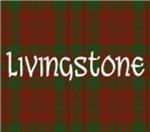 Livingstone Tartan