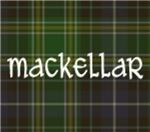 MacKellar Tartan