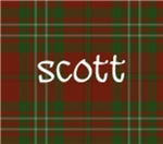 Scott Tartan