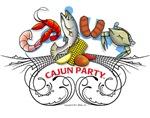 Cajun Party
