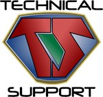 Super Tech Support