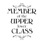 Member Of Class
