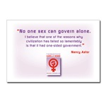 Nancy Astor Quote