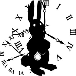 Rabbit Late
