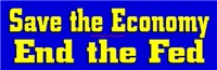 Save the Economy
