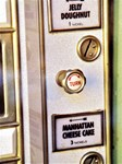 NYC: Automat