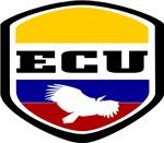 WC14 ECUADOR