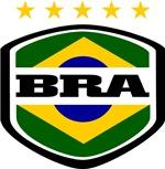 WC14 BRAZIL