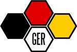 Germany 06