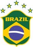 Brazil 58