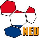 Netherlands Euro 2008