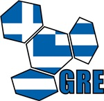 Greece Euro 2008