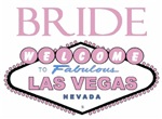 Rose Las Vegas Weddings. NEW COLOR!!!!