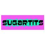 SugarTits